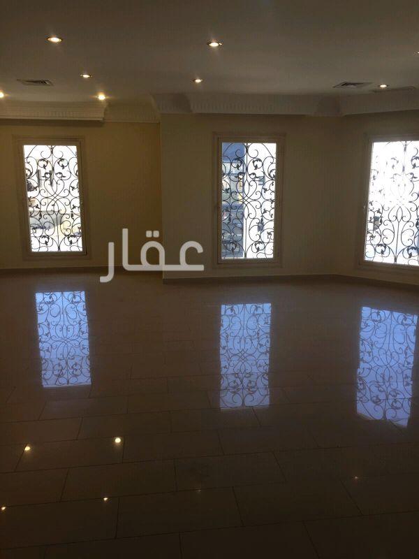 شقة للإيجار فى شارع 10 ، مدينة الكويت 2