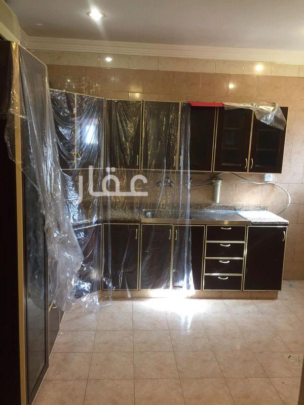 شقة للإيجار فى شارع 10 ، مدينة الكويت 21
