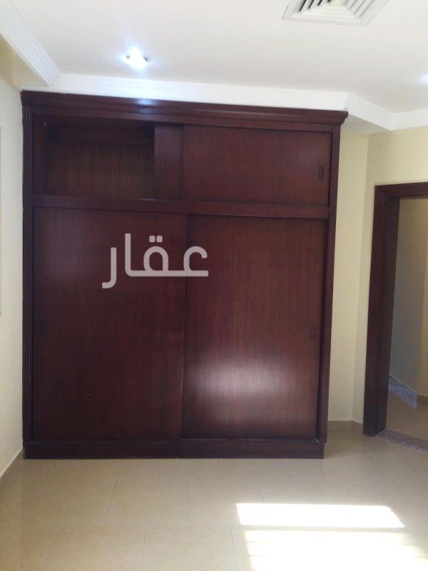 شقة للإيجار فى شارع 10 ، مدينة الكويت 4