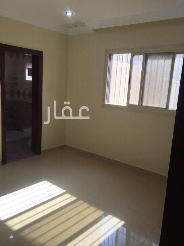 شقة للإيجار فى شارع 10 ، مدينة الكويت 6