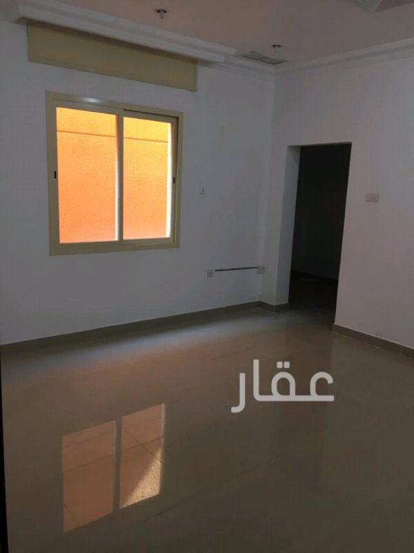 دور للإيجار فى شارع 107 ، ضاحية مبارك العبدالله 01