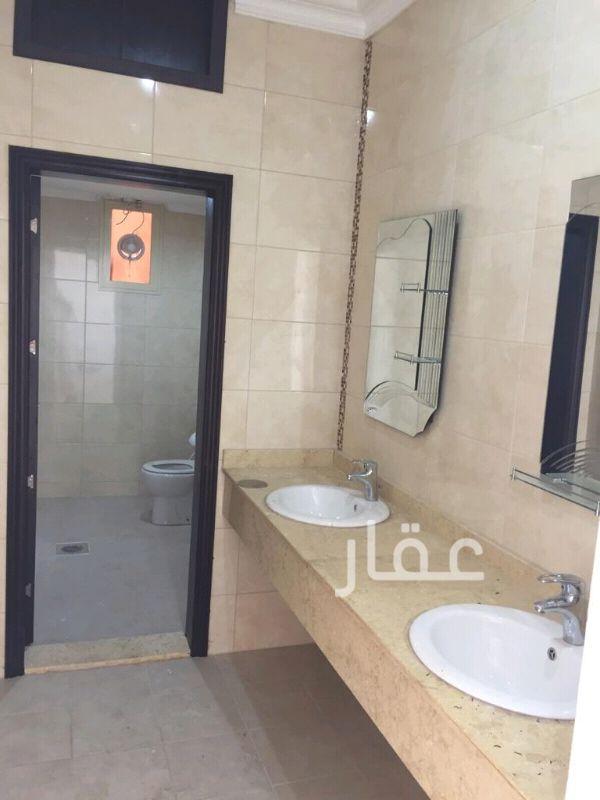 دور للإيجار فى شارع 107 ، ضاحية مبارك العبدالله 21
