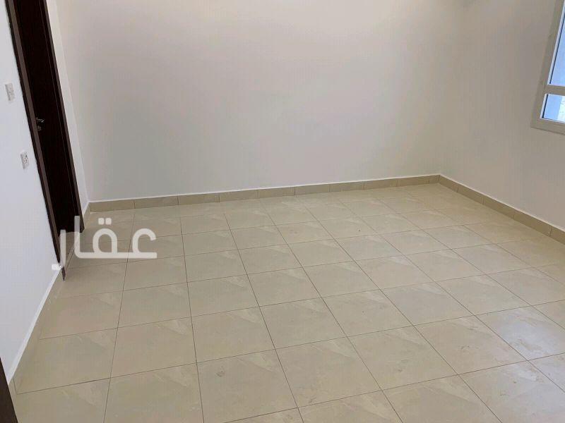 شقة للإيجار فى شارع 107 ، حي الصديق ، مدينة الكويت 0