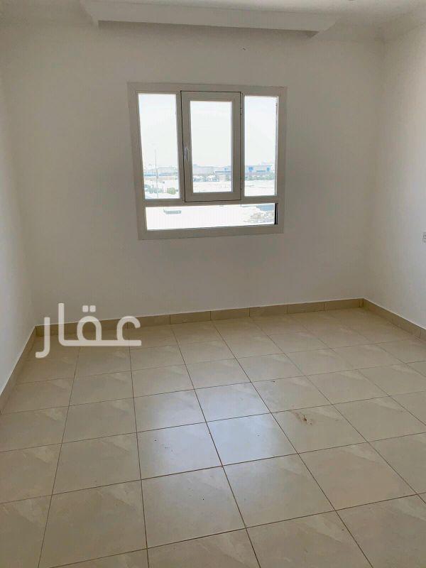 شقة للإيجار فى شارع 107 ، حي الصديق ، مدينة الكويت 41