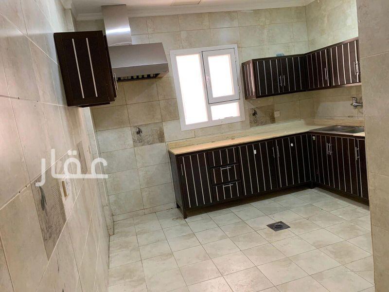 شقة للإيجار فى شارع 107 ، حي الصديق ، مدينة الكويت 6