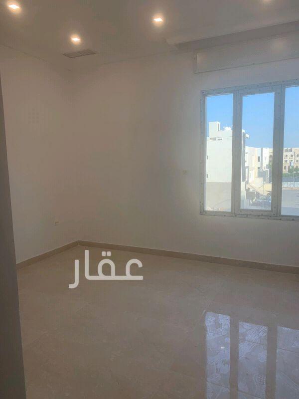 شقة للإيجار فى فنيطيس 41