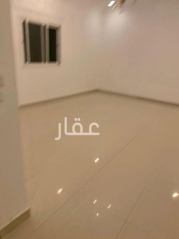 دور للإيجار فى شارع 7 ، الجابرية 01