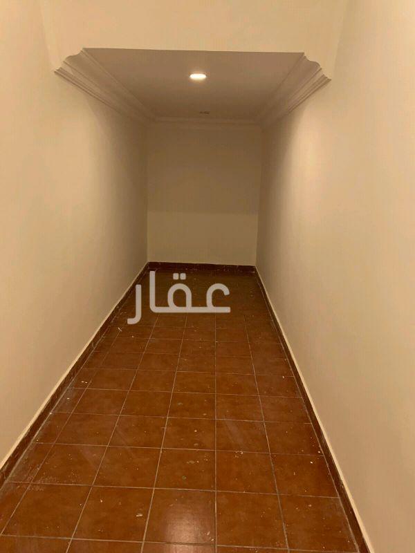 دور للإيجار فى شارع 7 ، الجابرية 2