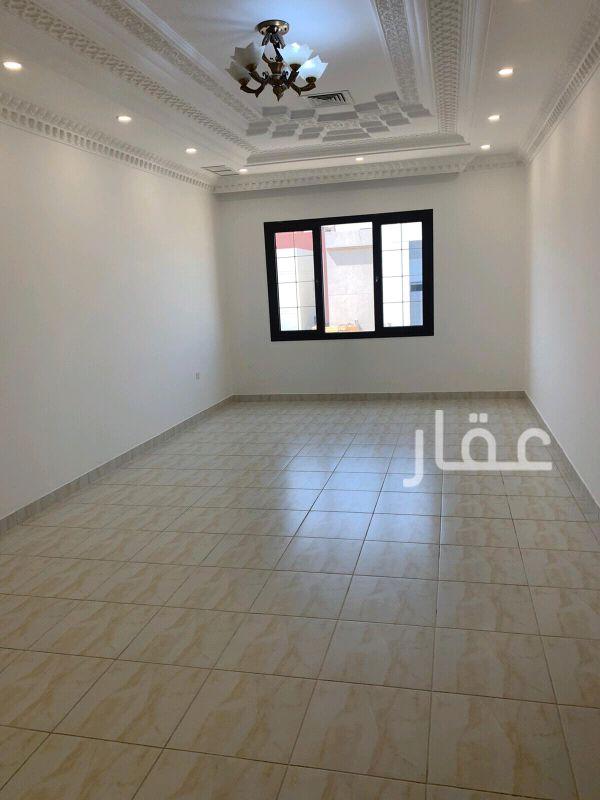 فيلا للإيجار فى شارع 4 ، ضاحية مبارك العبدالله 81
