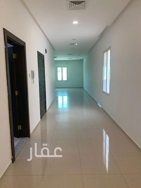 دور للإيجار فى شارع الزيداني ، حي الخالدية 4
