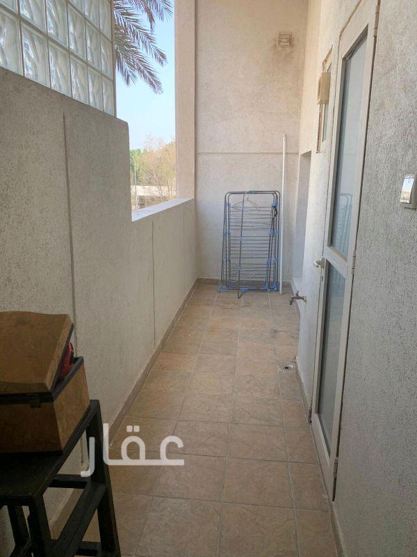 دور للإيجار فى شارع الزيداني ، حي الخالدية 41