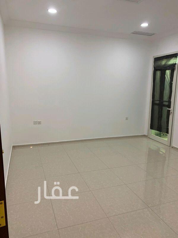 دور للإيجار فى شارع الزيداني ، حي الخالدية 6