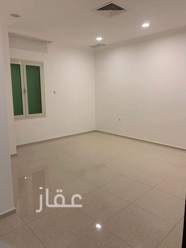 دور للإيجار فى شارع الزيداني ، حي الخالدية 8