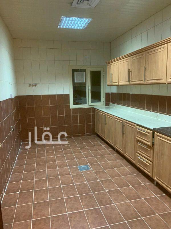 شقة للإيجار فى شارع 2 ، حي اليرموك 0