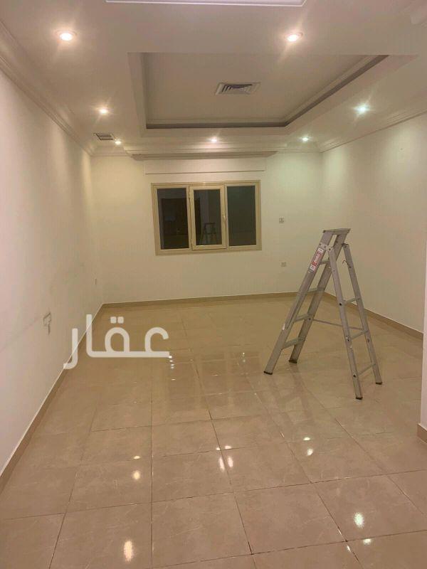 شقة للإيجار فى شارع 2 ، حي اليرموك 2