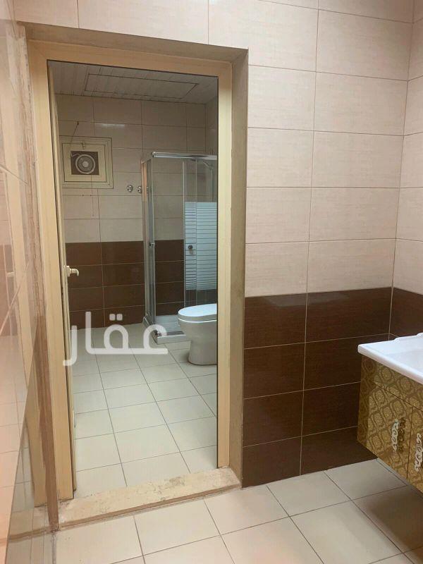 شقة للإيجار فى شارع 2 ، حي اليرموك 21