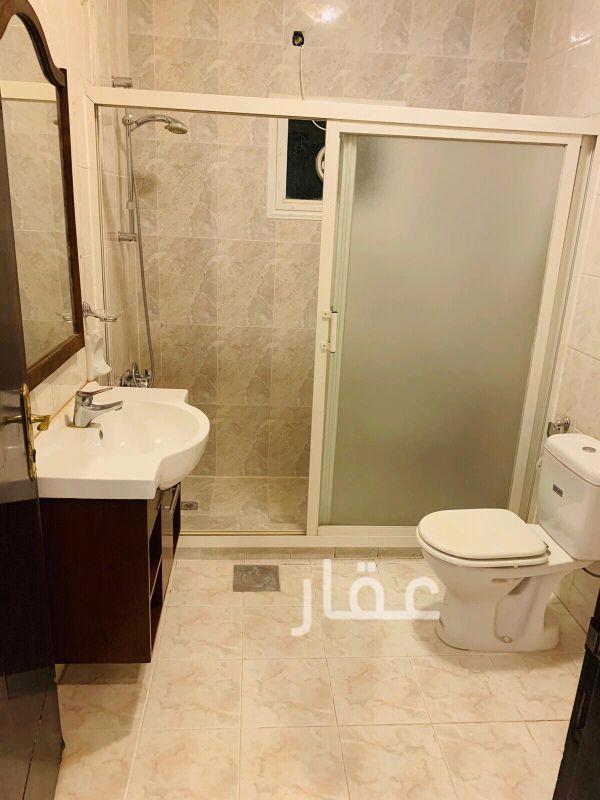 شقة للإيجار فى شارع 4 ، حي اليرموك 0