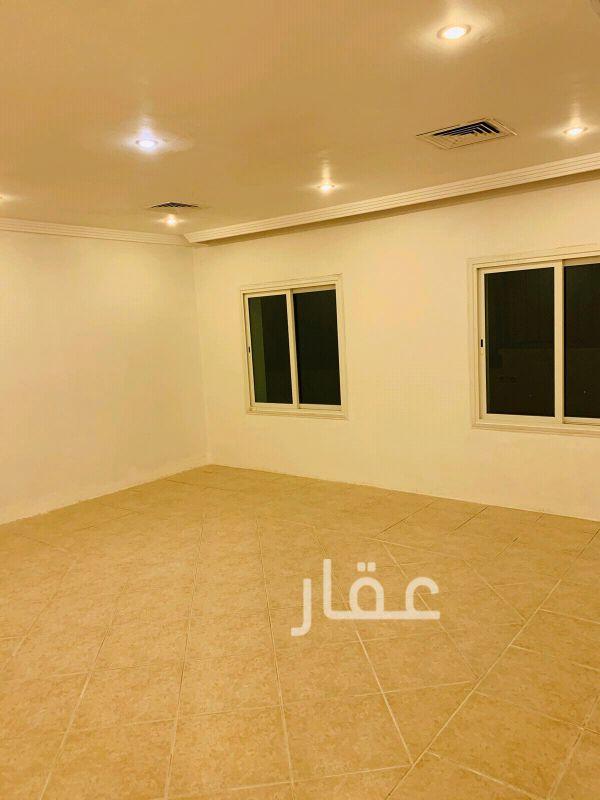 شقة للإيجار فى شارع 4 ، حي اليرموك 2