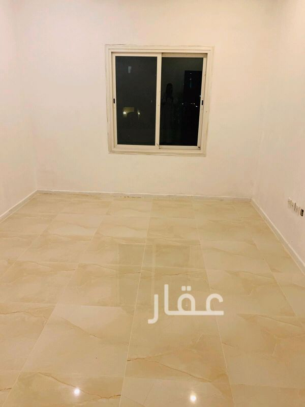 شقة للإيجار فى شارع 4 ، حي اليرموك 21