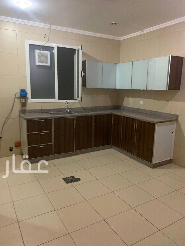 شقة للإيجار فى شارع مساعد عبدالله الساير ، الزهراء 0