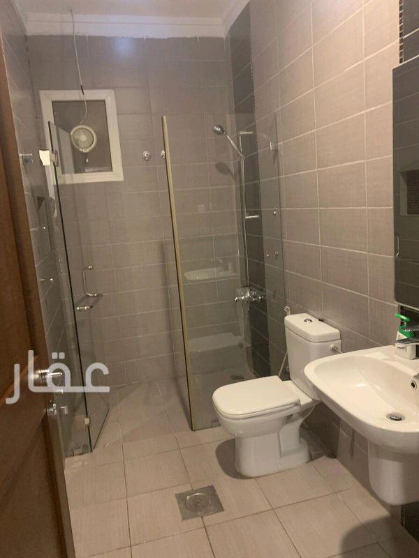 شقة للإيجار فى شارع مساعد عبدالله الساير ، الزهراء 41