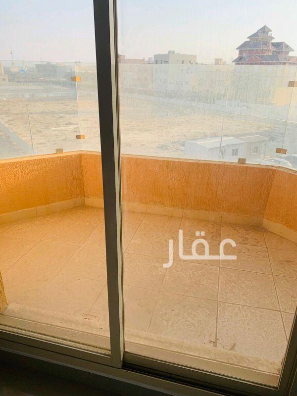 دور للإيجار فى ضاحية مبارك العبدالله 6