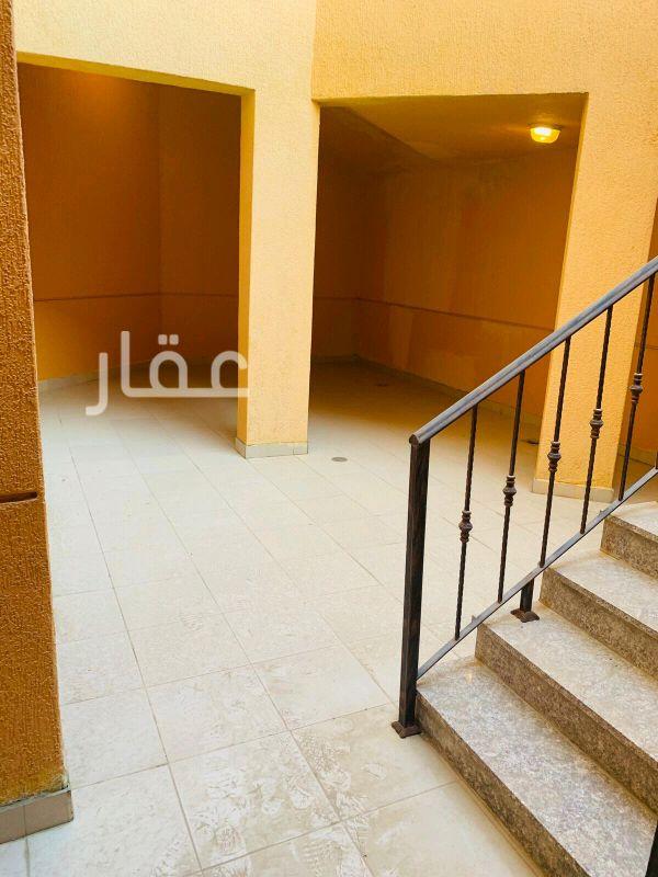 دور للإيجار فى شارع 4 ، ضاحية مبارك العبدالله 0
