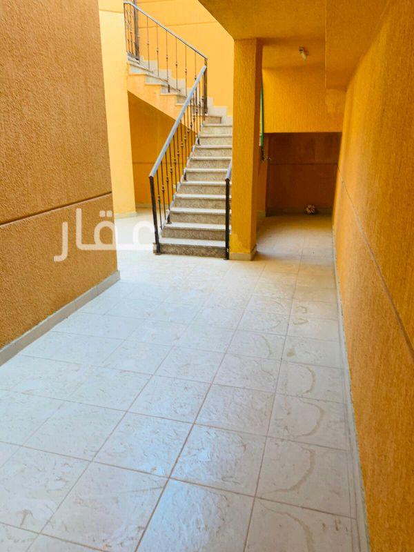 دور للإيجار فى شارع 4 ، ضاحية مبارك العبدالله 01