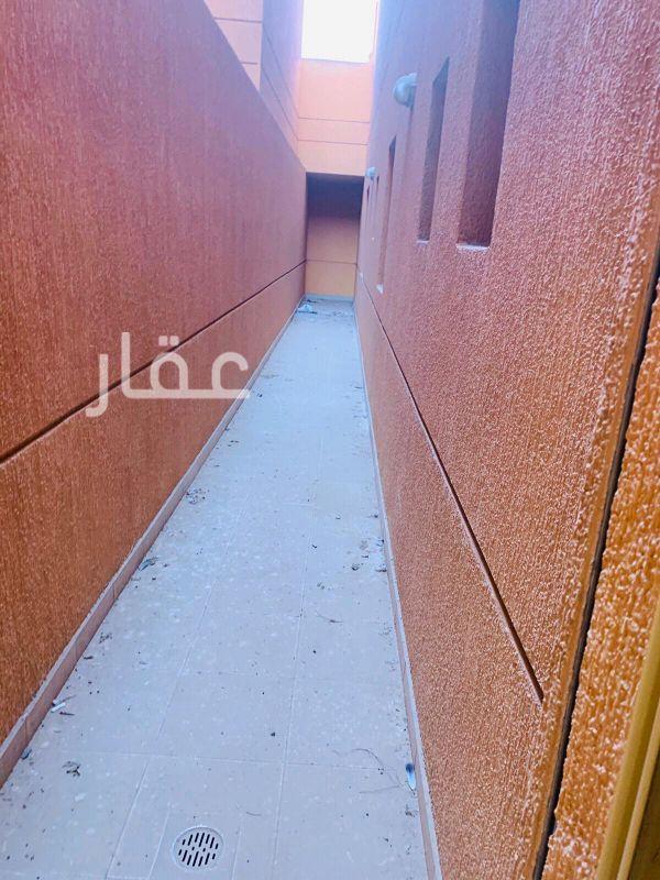 دور للإيجار فى شارع 4 ، ضاحية مبارك العبدالله 61