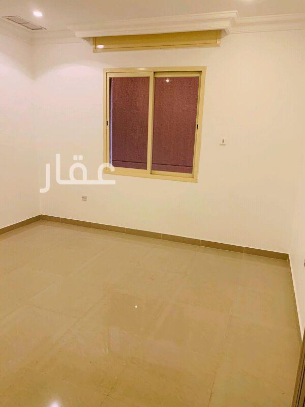 دور للإيجار فى شارع 4 ، ضاحية مبارك العبدالله 8