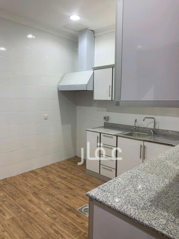شقة للإيجار فى شارع 81 ، الرميثية 4