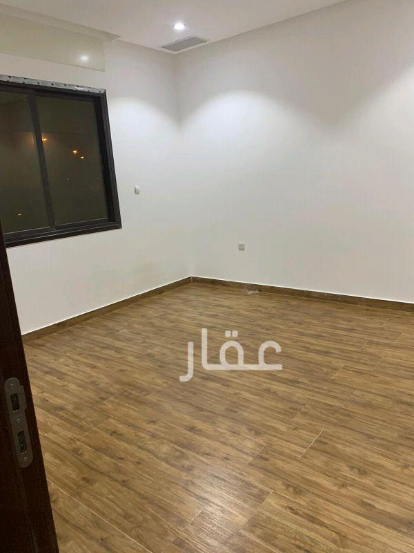 شقة للإيجار فى شارع 81 ، الرميثية 41