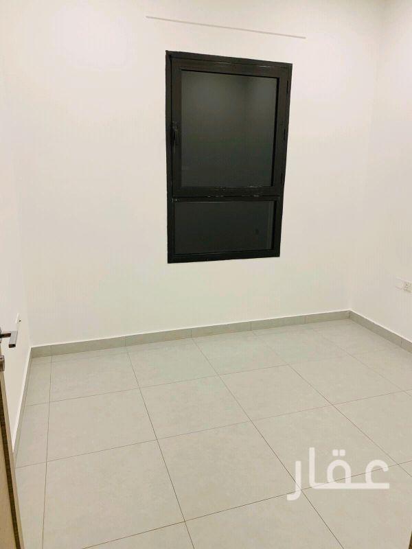 شقة للإيجار فى فنيطيس 0