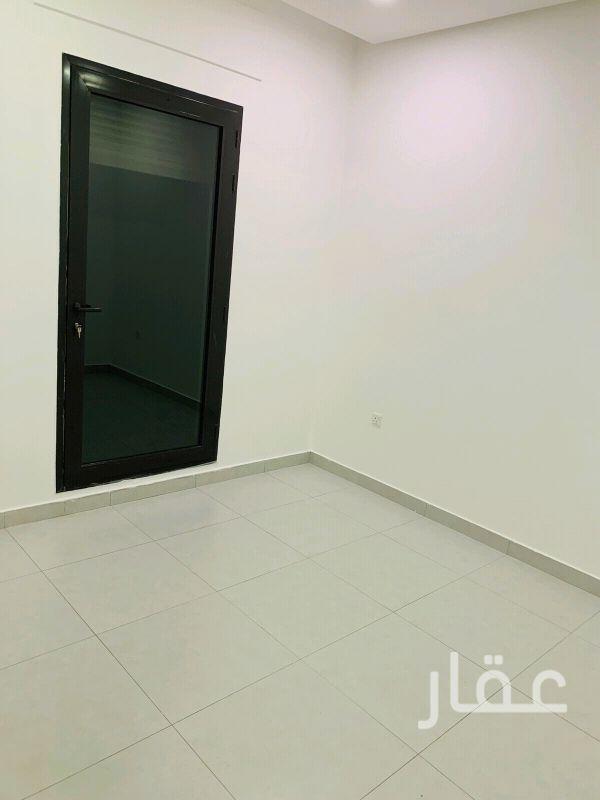 شقة للإيجار فى فنيطيس 21