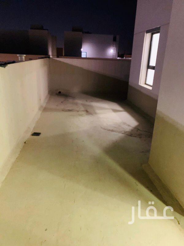 شقة للإيجار فى فنيطيس 61