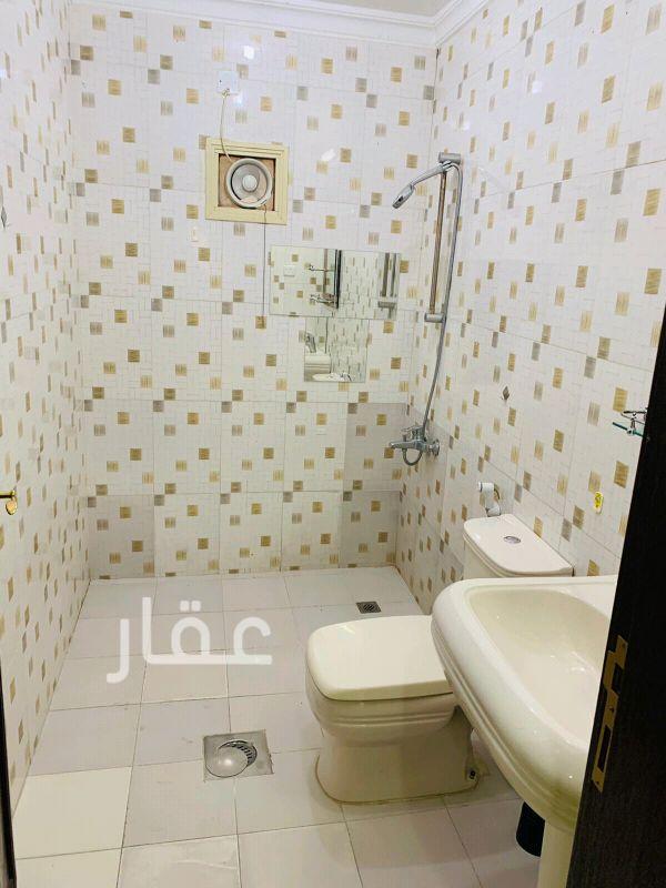 شقة للإيجار فى الجابرية 01