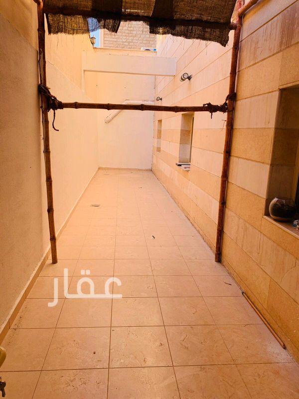 شقة للإيجار فى الجابرية 2