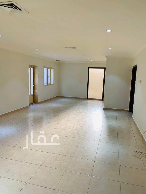 شقة للإيجار فى الجابرية 21