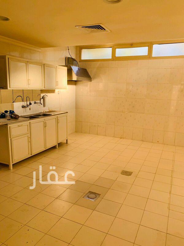 شقة للإيجار فى الجابرية 4