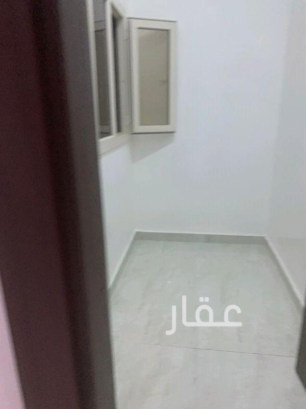 شقة للإيجار فى مسجد صالح الحمدان ، حي مشرف 0