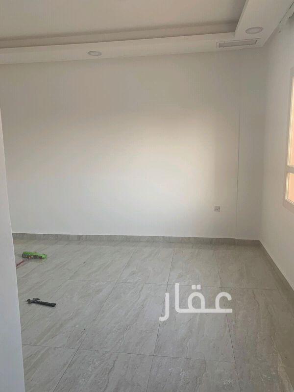 شقة للإيجار فى مسجد صالح الحمدان ، حي مشرف 01