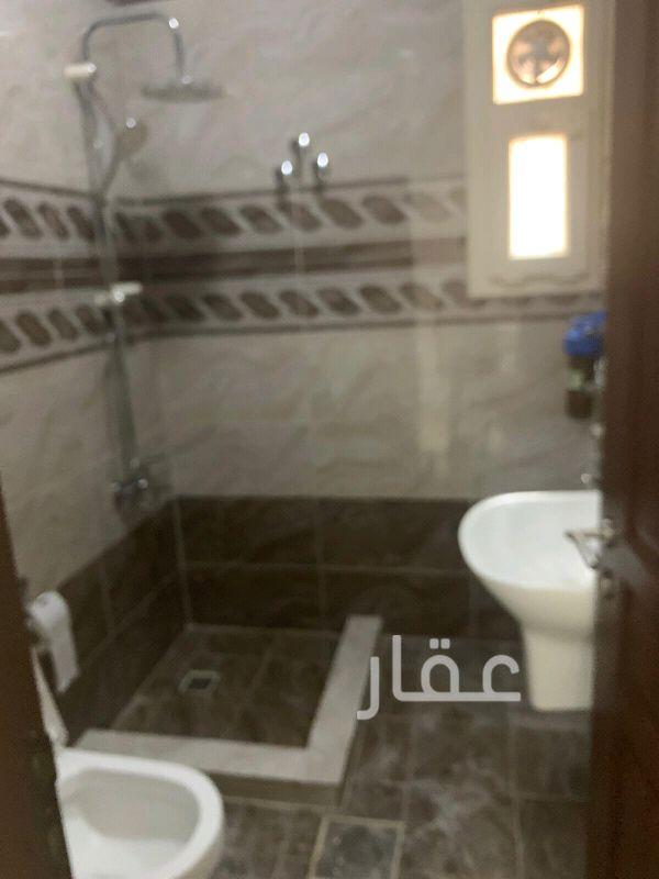 شقة للإيجار فى مسجد صالح الحمدان ، حي مشرف 2