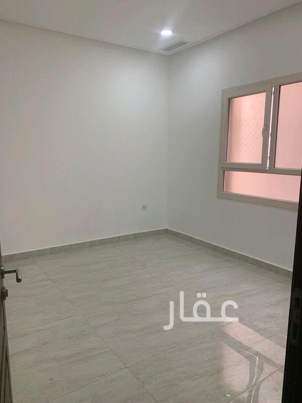 شقة للإيجار فى مسجد صالح الحمدان ، حي مشرف 21