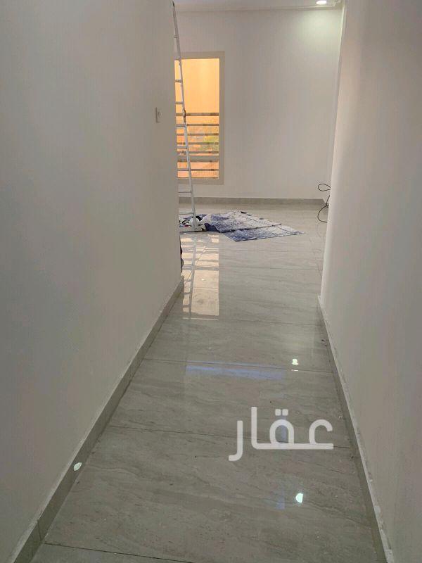 شقة للإيجار فى مسجد صالح الحمدان ، حي مشرف 4