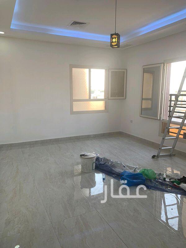 شقة للإيجار فى مسجد صالح الحمدان ، حي مشرف 41