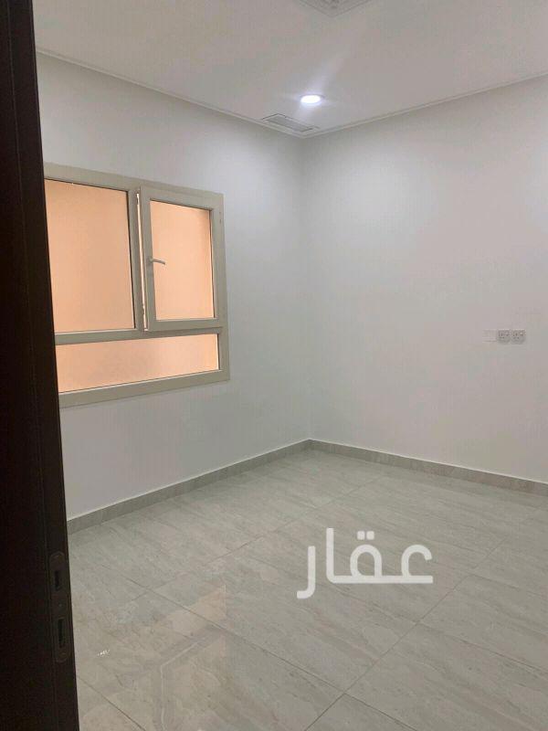 شقة للإيجار فى مسجد صالح الحمدان ، حي مشرف 6
