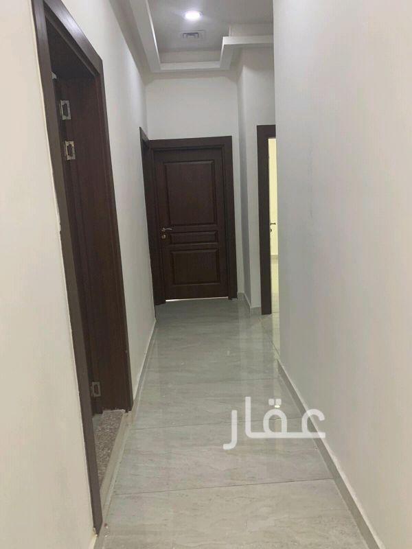 شقة للإيجار فى مسجد صالح الحمدان ، حي مشرف 61