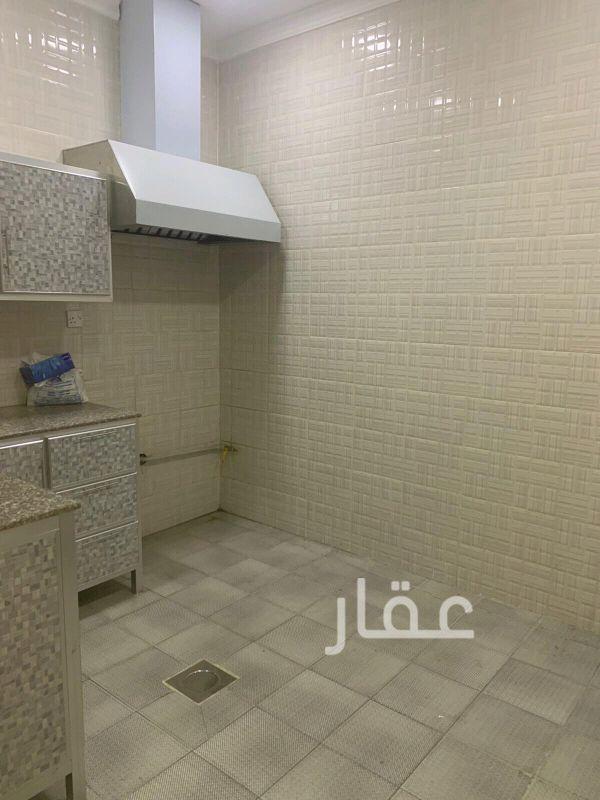 شقة للإيجار فى مسجد صالح الحمدان ، حي مشرف 81