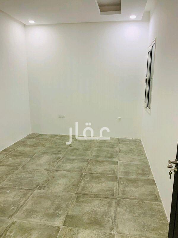 شقة للإيجار فى شارع الشيخ عبدالعزيز بن باز ، حي اليرموك 01
