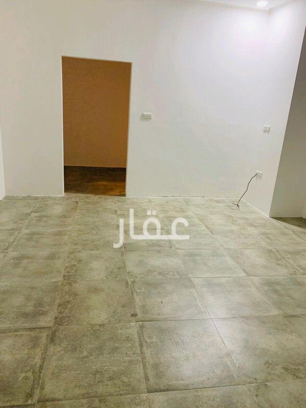 شقة للإيجار فى شارع الشيخ عبدالعزيز بن باز ، حي اليرموك 2